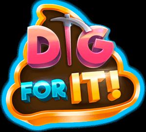 digforit - preloader