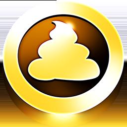 SCC token