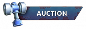 auction - FAQ - Dig for it