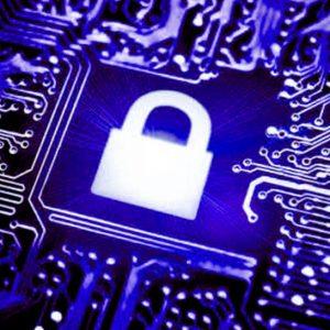 blockchain security DAPPs