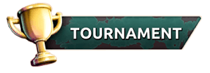 tournament - FAQ - Dig for it