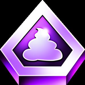 New Div Token - 512x512